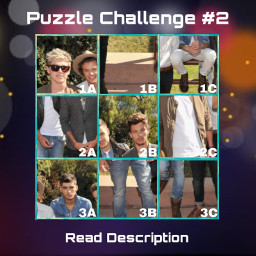 puzzlechallenge answer