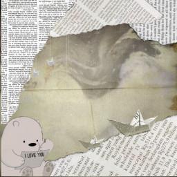 editing paper coolpaper hi imbored cool freetoedit