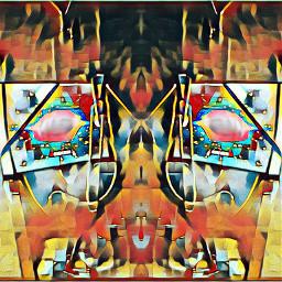 art digitalart abstractart outsiderart digitaldrawing