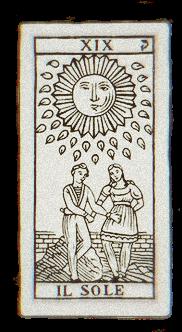 tarot tarotcards tarotcard tarots ilsole spirituality witch tarotreading freetoedit