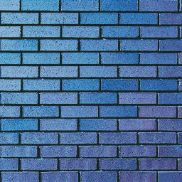 freetoedit techprodee techdeedesigns techdee purple blue brickwall background image
