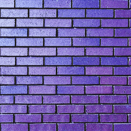 freetoedit techprodee techdeedesigns techdee purple pink brickwall background image