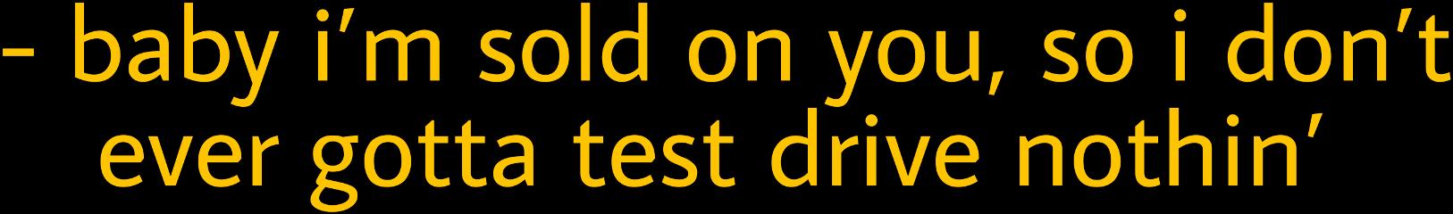 ariana grande butera arianagrande text quote yellowtext yellowquote positions positionstext positionsquote positionsyellowtext positionsyellowquote positionsdeluxe positionsdlx testdrive testdrivelyrics testdrivetext testdriveyellowtext positionsdeluxetext positionsdlxtext positionsdeluxeyellowtext positionsdlxyellowtext arianagrandepositions arianagrandepositionsdeluxe freetoedit