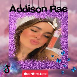 addison new freetoedit