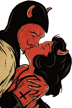 red redlove redlover redcolour devil devilgirl devilboy devilwomen devilman devilslove lovered devillove love redaesthetic redaestheticsstickers redtiktok redhead tiktok charlidamelio addisonrae lilhuddy fanartofkai pcbeautifulbirthmarks tattooday echumananimalhybrid freetoedit
