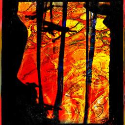 abstract art digitalart artistic aesthetic freetoedit