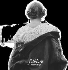taylorswift folklore taylor taylorswiftedit freetoedit