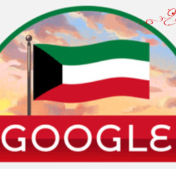 national_day_of_the_state_of_kuwait free_kuwait