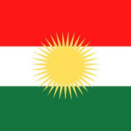 freetoedit kurd kurdistan kurdish kurdstanflag flag flagkurd flagkurdistanflag