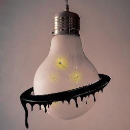 lightbulb irclightbulb freetoedit