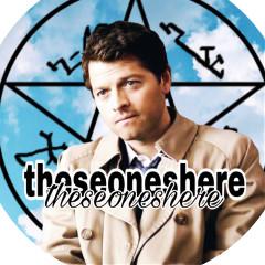 theseoneshere