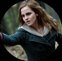 freetoedit hermionegranger gryffindor emmawatson