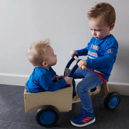 photography grandsons beautifulboys love playing children brothers