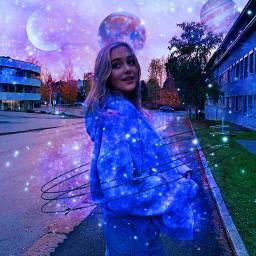 blue star freetoedit
