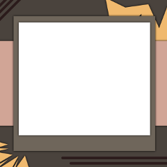 frame aesthetic square cool freetoedit