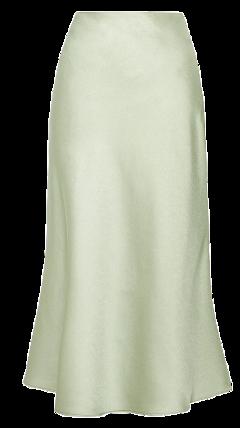 skirt maxiskirt longskirt fairy fairycore freetoedit