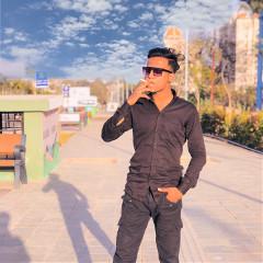 _mr_ajaz