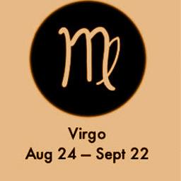 freetoedit virgo