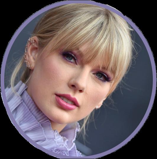 #taylor #taylorswift #purple #sticker #taylorswiftpurple  #swiftie #swifties #sticker #celebrity #singer #popstar #remixit #freetoedit #taylorsticker #taylorswiftsticker #usemysticker