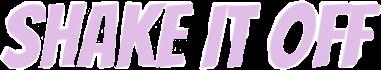 shakeitoff taylorswift taylor swiftie sticker remixit freetoedit celebrity singer song