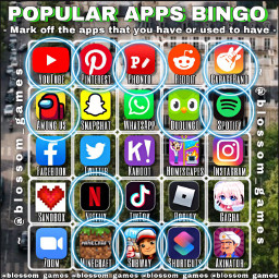 obsessed interesting apps popular wow gamesart loveit cool omg thanks wantafollow loves freetoedit
