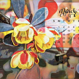 marchcalendar welcomemarch marchcalendar2021 march2021 spring freetoedit srcmarchcalendar2021