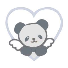 pandaviibez