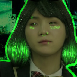 yoongi bts kpop korea manipulation