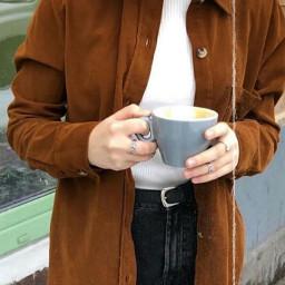 قهوه كافيه