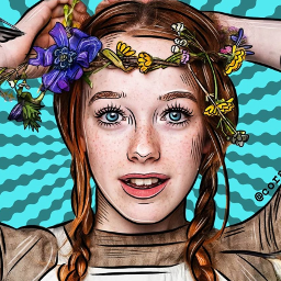 outline edit anewithane coraoutline netflix series amybethmcnulty freetoedit