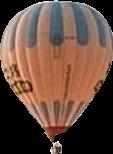 freetoedit globlos hotairballoons hotairballoon travel