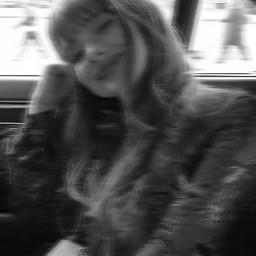 malinaweissman asoue malinaweissmanqueen foryoupage greyscale allgrey foryou tiktok queen grey aesthetic motionblur adorable bestie beautiful goddess beatiful fff folowforfollow taglist picsart community baes bestfriend oneandonly