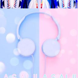 asahi treasure treasureyg ygentertainment kpopidol idolkpop idol kpop korea koreakpop koreaidol freetoedit