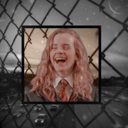 hermionegranger harrypotter hermonie brightestwitchofherage freetoedit