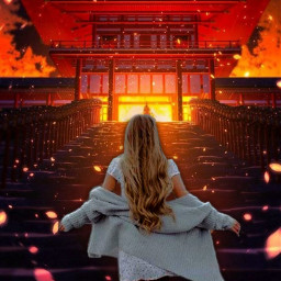 temple tempo templo relax freetoedit fantasytraveldestination