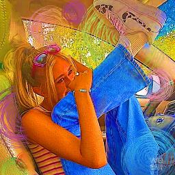 freetoedit srcdoodlecircles doodlecircles