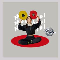 moonbyul kpop kpopidol kpopedit kpoplove fanedit idol faneditkpop mamamoo hwasa solar wheein mamamooedit moonbyuledit mamamoomoonbyul momoo