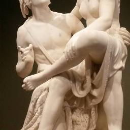 statue sculptures&statues