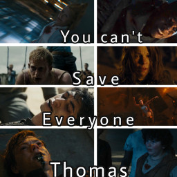 themazerunner thescorchtrials thedeathcure avapaige avathemazerunner alby albythemazerunner ben benthemazerunner mary marythemazerunner winston winstonthemazerunner teresa teresathemazerunner newt newtthemazerunner chuck chuckthemazerunner freetoedit remixit