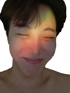 jhope hoseok bts army junghoseok sunshine freetoedit