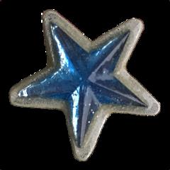 bluestar freetoedit