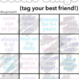 remixthisifyourfrienddied friend4yearsago freetoedit