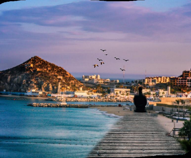 landscapephotography  #photography #photographer     #remixit  #hotairballoon  #clouds #skylovers #skylover #naturephotography  #sunsetphotography #fondos  #wallpaper #wallpaperedit  #beachphoto   #background #travel #traveling #traveler  #travelphotography