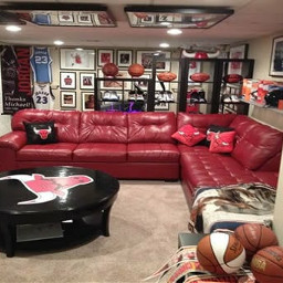 gameroom chillroom imvuroom livingroom basketball bulls imvuedit imvubackground imvustories freetoedit