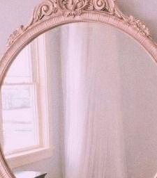 arkaplan duvarkağıdı wallpaper background white beyaz mirror ayna freetoedit