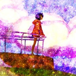 wonderagg noryy anime otaku انمي اوتاكو