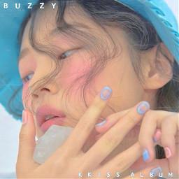 freetoedit ritsu buzzy ritsuyu ikedaritsuyu ritsuikeda kkiss lightroom_enter uzzlang uzzlangirl rp roleplay kpop japangirl