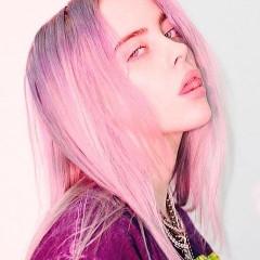 billies_blonde_hair
