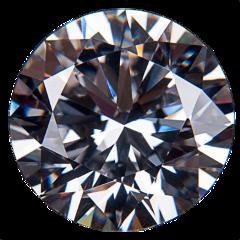 gem diamond jewelry freetoedit