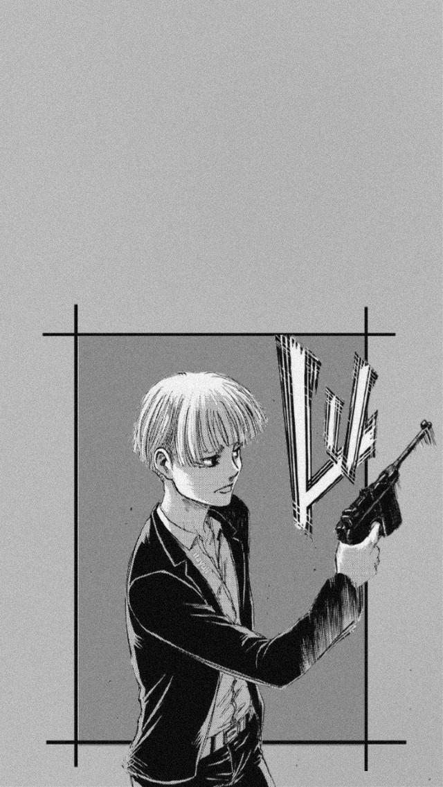 #freetoedit #yelena #attackontitan #shingekinokyojin #womananimes #animegirl #manga #anime #animewallpaper #wallpaper #edit #wallpaperedit